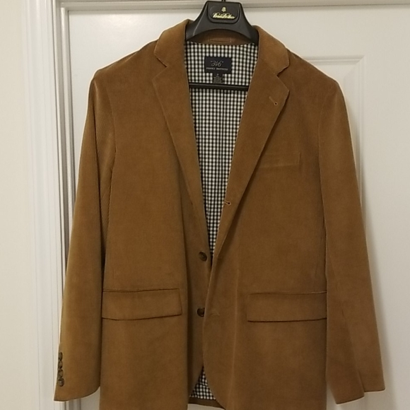 Brooks Brothers Other - Sport Coat
